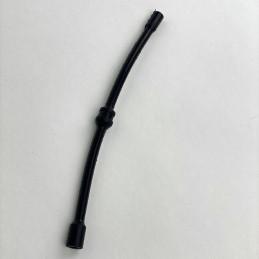Luftfilter fur HONDA GX110, GX120, GX140 en GX160