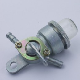 Benzinhahn HONDA für Motoren G150K1, G200K1. 16950-883-T03
