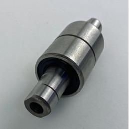 Motor Briggs and Stratton 450 E Series