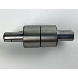 Motor KOHLER 149, OHV