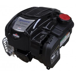 Motor Briggs and Stratton 725 EXI SERIES 163 CC OHV