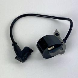 Motor Briggs and Stratton INTEK V TWIN OHV 7200 -VERT 25,4X80MM