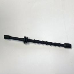 Motor Briggs and Stratton INTEK V TWIN OHV -VERT 25,4X80MM