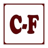Voor merken C-F
