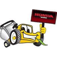 Pour les marques C-F