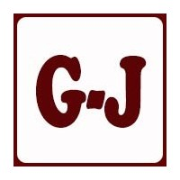 Pour les marques G-J