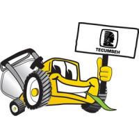 Für Marken G-J