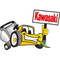 Für Marken K-O