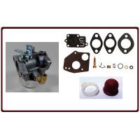 Pour les marques P-S