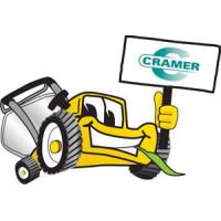 Gardol