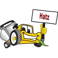 Für Hatz