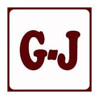 Pour Hatz