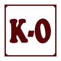 Voor Kohler