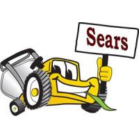 AXXOM