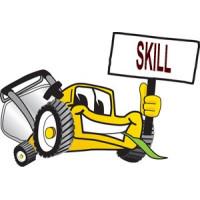 Daloz