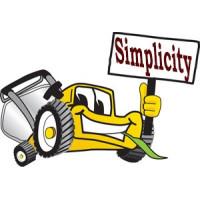 Dorigny