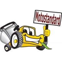 MOTOSTANDARD