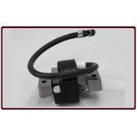 Hoffco
