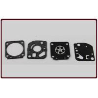 Klausing