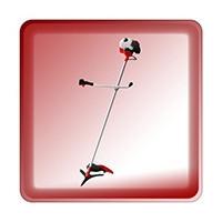 Voor Kawasaki