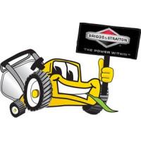 Voor merken A-B